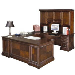office furniture- new age electronics
